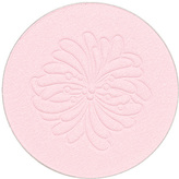 Paul & Joe Pressed Face Powder - 02 Lavender