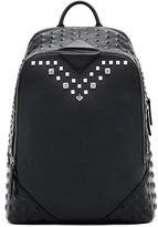 MCM Duke Odeon Backpack