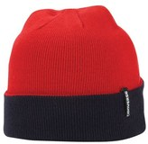 Converse Reversible Knit Cap