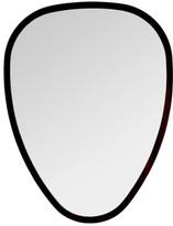 Maison Sarah Lavoine Ovo Mirror