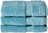 Water Works Waterworks Estrela Cotton Hand Towel
