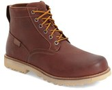 Keen Men's 'The 59' Plain Toe Boot