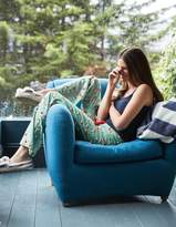 Boden Cosy Woven Pull Ons