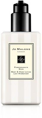 Jo Malone Pomegranate Noir Body & Hand Lotion