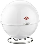 Wesco Superball Storage Box - White