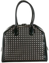 Alaia Handle Bag w/ Tags