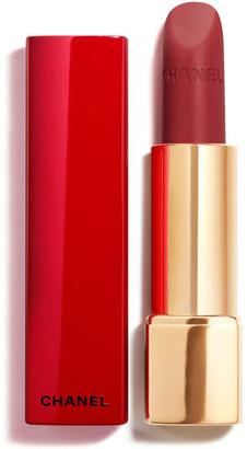 Chanel Eclusive Creation Limited Edition Lumiunous Matte Lip