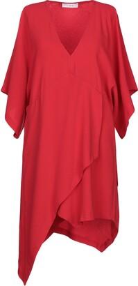 IRO Short dresses