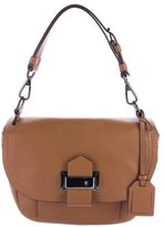 Reed Krakoff Small Leather Satchel
