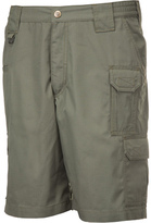 5.11 Tactical Men's Taclite Pro Shorts