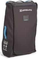 UPPAbaby 'CRUZ TravelSafe' Travel Bag