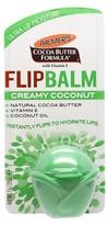 Palmers Creamy Coconut Ultra Lip Flip Balm - 0.25 oz
