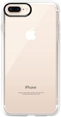 Casetify Classic Grip iPhone 7/8 Plus Case