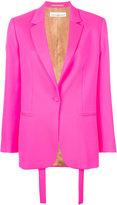 Golden Goose Deluxe Brand Cilia jacket