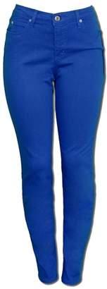 True Slim Jeans True Slim Jeggings