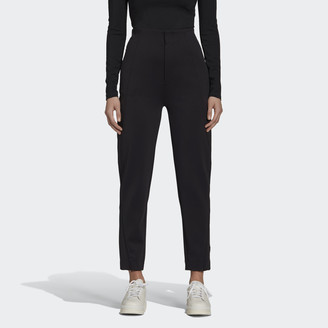 adidas Y-3 CH1 Knit Shell Pants