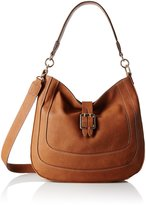 Nine West the Lush Life Hobo
