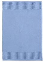 "Martha Stewart CLOSEOUT! Collection Plush 20"" x 30"" Tub Mat"