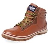 Pajar Guardo Boot