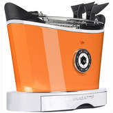 Bugatti Volo Toaster - Orange