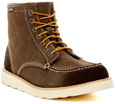 Eastland \nLumber Up Moc Toe Boot