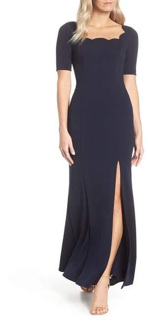 7fcd59a9b3 Nordstrom Rack Evening Dresses - ShopStyle