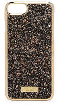 Henri Bendel Glitter Case for iPhone 7/8