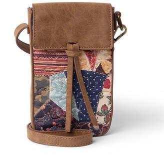 Donna Sharp Libby Bag