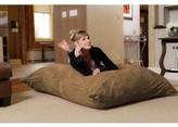 Chill Sack Huge Bean Bag Pillow