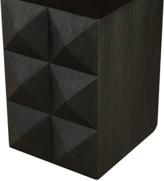 Arren Williams Arcade X CDI Furniture Stud Side table