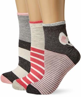 Lovestruck Women's Lshls641stl Socks