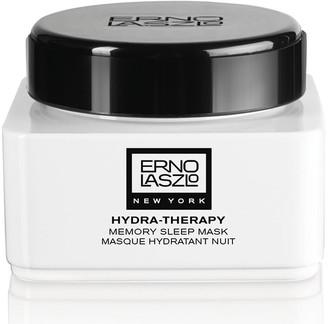 Erno Laszlo Hydra Therapy Memory Sleep Mask 40Ml