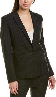 BA&SH Veste Jacket
