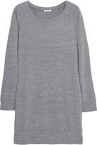 Splendid Jersey sweater dress