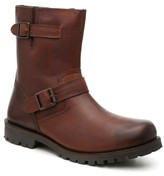 Four Brothers Fairview Motorcycle Boot