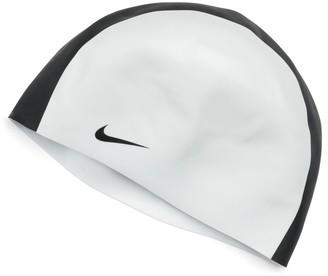 Nike Men's Swift Elite Swim Cap
