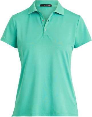 Ralph Lauren Sustainable Golf Polo