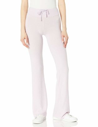 Wildfox Couture Women's Tennis Club Pant