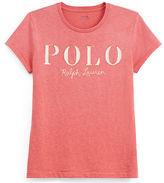 Polo Ralph Lauren Polo Jersey Tee