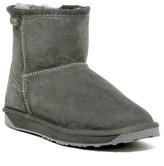 Emu Platinum Stinger Mini Genuine Fur Boot