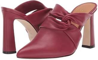 Joie Abeni (Black) Women's Shoes