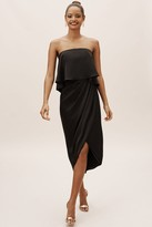 BHLDN Kelli Dress