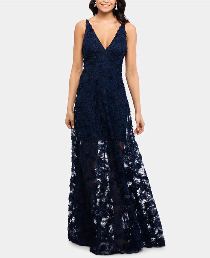 371bb4ebb Xscape Evenings Petite Dresses - ShopStyle