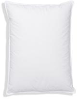 Luxe Sateen Down Pillow (Medium)