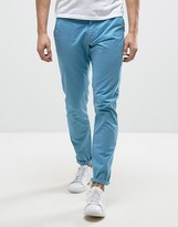 Blend of America Chino Twister Slim Fit