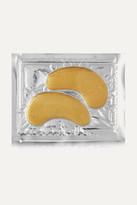 MZ Skin - Hydra-bright Golden Eye Treatment Mask X 5 - Colorless