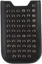 Saint Laurent Hi-tech Accessories - Item 58025907