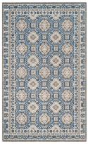 Safavieh Artisan Cotton Rug