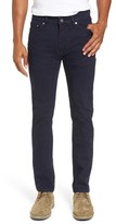 Rodd & Gunn Men's Palmwood Slim Fit Jeans