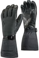 Black Diamond Ankhiale Gore-Tex Gloves - Women's Black S